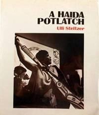 A Haida Potlatch