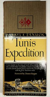 image of TUNIS EXPEDITION
