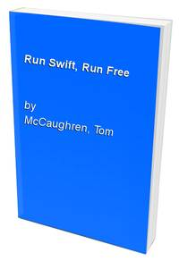 Run Swift, Run Free