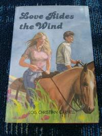 Love Rides the Wind