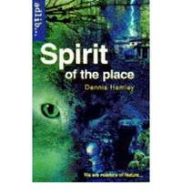 SPIRIT OF THE PLACE (ADLIB)