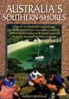 Australia's Southern Shores