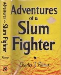 Adventures of A Slum Fighter