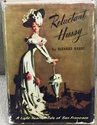 image of Reluctant Hussy