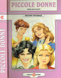 image of Piccole donne