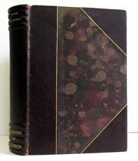 LA GUERRE DE SECESSION (1864-1865 SES CAUSES ET SES SUITES