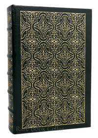 image of THE THEORY OF THE LEISURE CLASS Easton Press