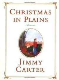 image of Christmas in Plains: Memories