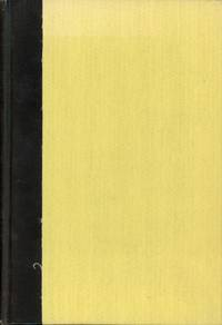 THE USES OF THE UNIVERSITY : The Godkin Lectures, 1963, Harvard University