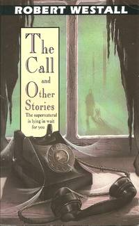 The Call and Other Stories - Puffin Teenage Fiction