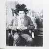 View Image 6 of 11 for Jean-Michel Basquiat Drawings Inventory #2443