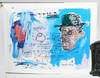 View Image 8 of 11 for Jean-Michel Basquiat Drawings Inventory #2443