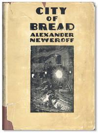 City of Bread