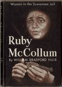 Ruby McCollum:Woman in the Suwannee Jail