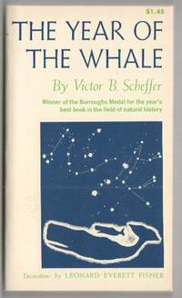 The Year of the Whale