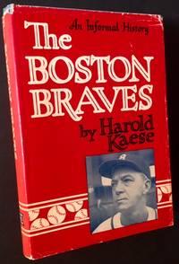 The Boston Braves