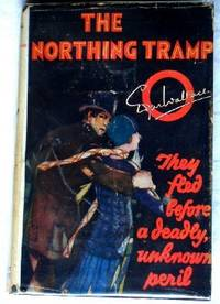 image of The Northing Tramp