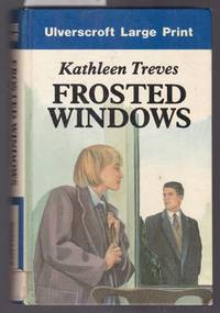 image of Frosted Windows [ Large Print ]