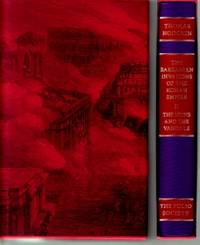 The Barbarian Invasions of the Roman Empire Volume II : The Huns and the Vandals