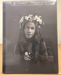 TAHITIAN BEAUTIES 1904-1921