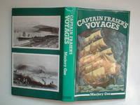 image of Captain Fraser's Voyages