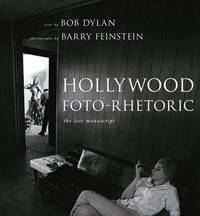 image of Hollywood Foto-Rhetoric