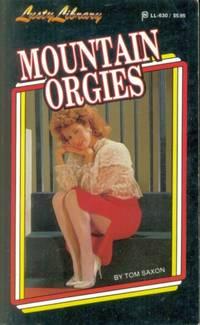 Mountain Orgies  LL-630