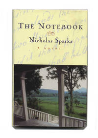 The Notebook  - 1st Edition/1st Printing