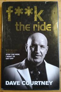 image of F**k the Ride