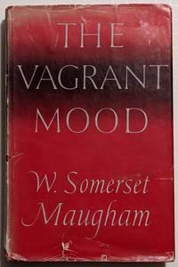image of The Vagrant Mood (Robert McNamara provenance)
