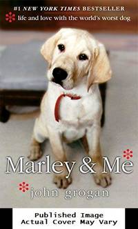 image of Marley_Me: Life and Love with the World's Worst Dog