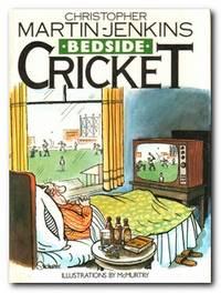 Bedside Cricket