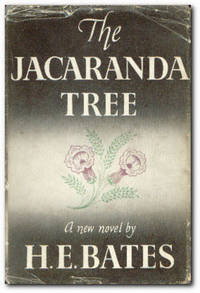 image of The Jacaranda Tree