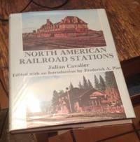 North American Railroad Stations