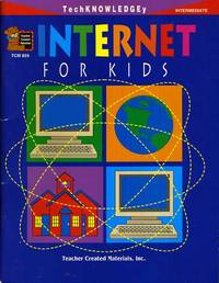 Internet for Kids (Intermediate Grades)