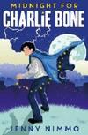 image of Nimmo:charlie Bone - Midnight For Charl