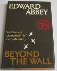 Beyond the Wall Essays From the Outside