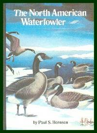 image of The North American Waterfowler