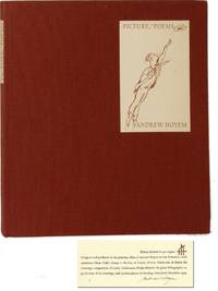 Picture Poems (Signed Limited Edition)