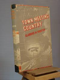 Town Meeting Country