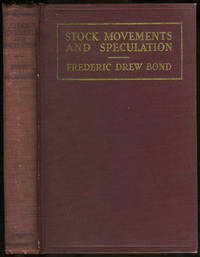 image of Stock Movements and Speculation