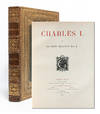 View Image 1 of 9 for Charles I. Inventory #3126