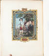 View Image 6 of 9 for Charles I. Inventory #3126