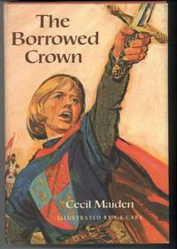 THE BORROWED CROWN