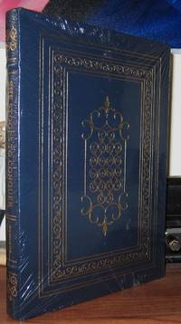 image of SHE STOOPS TO CONQUER Easton Press
