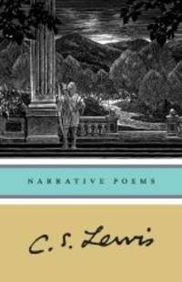 image of Narrative Poems