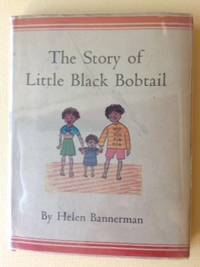 The Story of Little Black Bobtail.