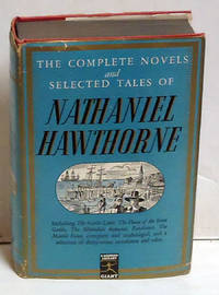 The Complete Novels and Selected Tales
