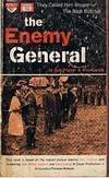 ENEMY GENERAL [THE]