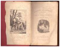 image of THE POETICAL AND DRAMATIC WORKS  of